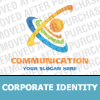 Free Corporate Identity